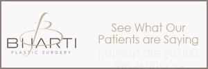 Bharti-Patient-Reviews