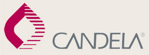 Candela V Beam laser treatment johnson city
