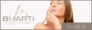 Email-Us-Facial-Procedures-Johnson-City